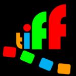 cropped-tiff_black_1.png