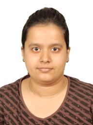 Vartika Yadav