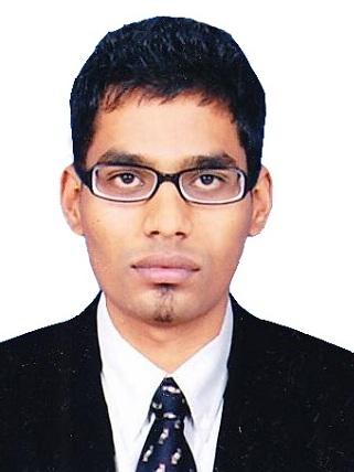 Umesh Kathad