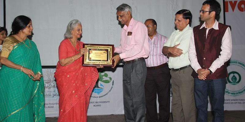 Shri Suhas Kumar