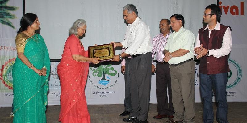 Shri Vinay Varman