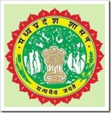 Madhya Pradesh Forest Department