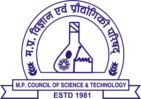 Madhya Pradesh Council of Science & Technology