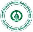 M.P. State Minor Forest Produce Co-op. Ltd.