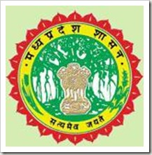 Dept. of Public Relations, Govt. of MP